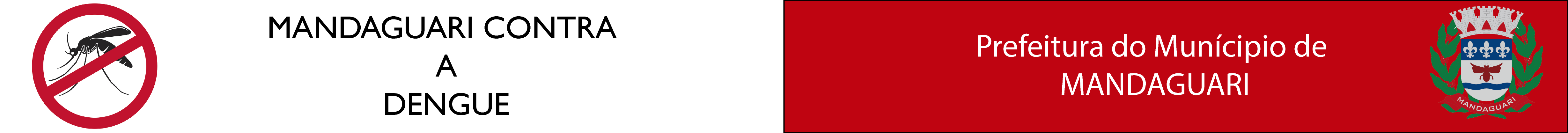 Banner Dengue-01