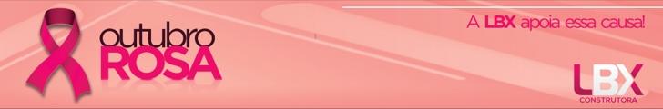 lbx rosa