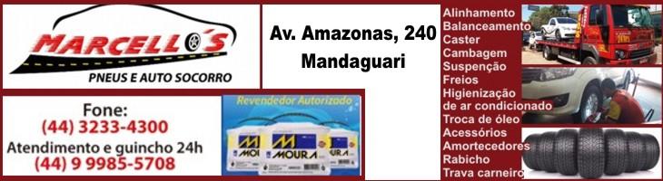 marcelos2019