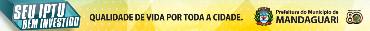 web-banner_IPTU BEM INVESTIDO_Madaguari_1180x100_2