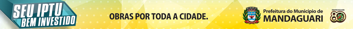 web-banner_IPTU BEM INVESTIDO_Madaguari_1180x100_3