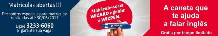 wizard ok