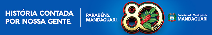 mandaguari80anos-banner-internet-(728x120px)