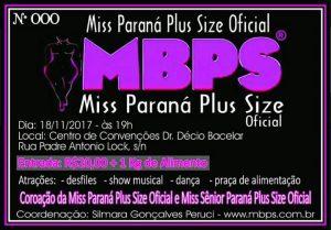 miss pluz