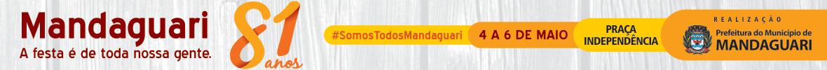 BANNER-VIRTUAL_81ANOS-MANDAGUARI_1180x100 (2)