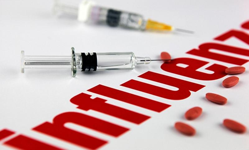 Resultado de imagem para Sábado (12) é Dia D da Campanha Nacional de Vacinação contra a Influenza