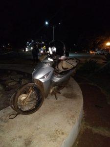 ac moto2