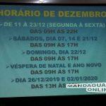3446609d-1fe4-4a14-aa98-8302df43d2be