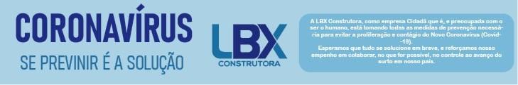 lbx032020