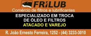 frilub
