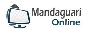 MANDAGUARI ONLINE